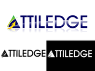 Attiledge LLC Logo - Entry #96