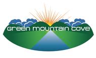 Logo design for a private country estate - Entry #116