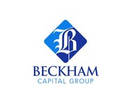 Beckham Capital Group Logo - Entry #84