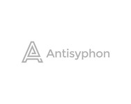 Antisyphon Logo - Entry #15