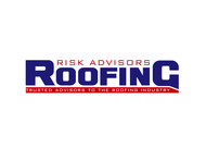 Roofing Risk Advisors LLC Logo - Entry #167