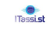 IT Assist Logo - Entry #39