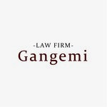 Law firm needs logo for letterhead, website, and business cards - Entry #129