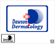 Dawson Dermatology Logo - Entry #34