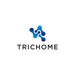 Trichome Logo - Entry #124