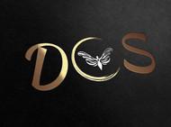 DivasOfStyle Logo - Entry #43