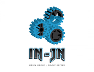 Media Company Needs Unique Logo - Entry #119