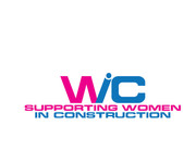 WIC Logo - Entry #70