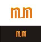 MUM Logo - Entry #73
