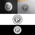 YFS Logo - Entry #18