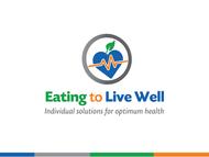Nutrition Logo - Entry #63