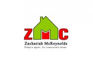 Real Estate Agent Logo - Entry #9