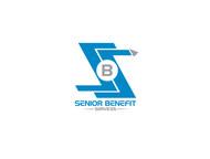 Senior Benefit Services Logo - Entry #305