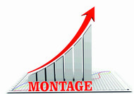 Montage Logo - Entry #169