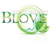 Blove Soap Logo - Entry #67