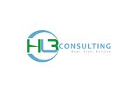 hlb consulting Logo - Entry #66