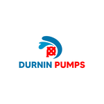 Durnin Pumps Logo - Entry #280