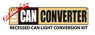 Update our current logo for The Can Converter - Entry #2