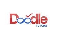 Doodle Tutors Logo - Entry #158