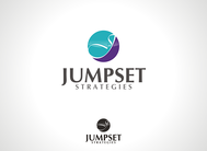 Jumpset Strategies Logo - Entry #207