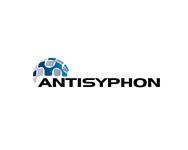 Antisyphon Logo - Entry #457