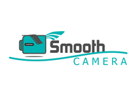Smooth Camera Logo - Entry #181
