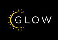 GLOW Logo - Entry #326