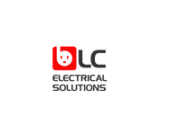 BLC Electrical Solutions Logo - Entry #261