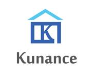 Kunance Logo - Entry #107