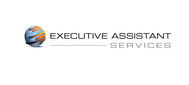 Executive Assistant Services Logo - Entry #14