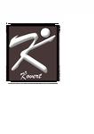 Logo needed for Kovert - Entry #58