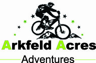 Arkfeld Acres Adventures Logo - Entry #117