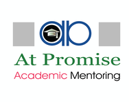 At Promise Academic Mentoring  Logo - Entry #121