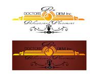 Doctors per Diem Inc Logo - Entry #12