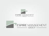 ESPIRE MANAGEMENT GROUP Logo - Entry #64
