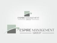 ESPIRE MANAGEMENT GROUP Logo - Entry #64