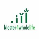 klester4wholelife Logo - Entry #183
