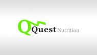 Symbol for a Lifestyle Company  Logo - Entry #187