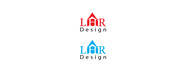 LHR Design Logo - Entry #3