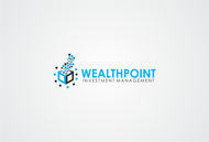 WealthPoint Investment Management Logo - Entry #79