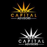 Ray Capital Advisors Logo - Entry #674