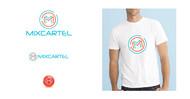 MIXCARTEL Logo - Entry #12
