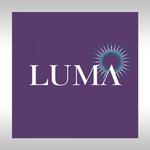 Luma Salon Logo - Entry #113