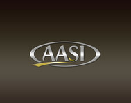 AASI Logo - Entry #57