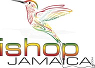 Online Mall Logo - Entry #41