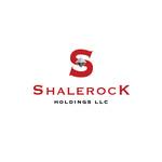 ShaleRock Holdings LLC Logo - Entry #4
