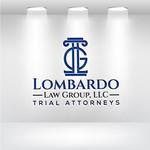 Lombardo Law Group, LLC (Trial Attorneys) Logo - Entry #232