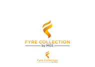 Fyre Collection by MGS Logo - Entry #67