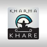 KharmaKhare Logo - Entry #148