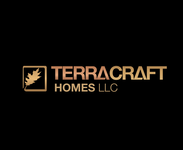TerraCraft Homes, LLC Logo - Entry #131
